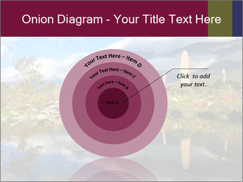 0000096610 PowerPoint Template - Slide 61