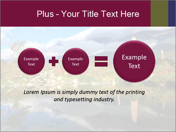 0000096610 PowerPoint Template - Slide 75