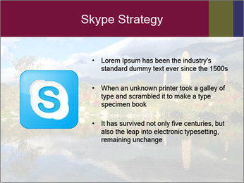0000096610 PowerPoint Template - Slide 8