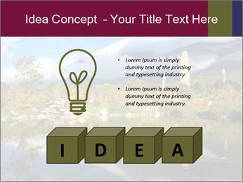 0000096610 PowerPoint Template - Slide 80