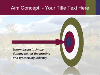 0000096610 PowerPoint Template - Slide 83