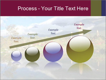 0000096610 PowerPoint Template - Slide 87