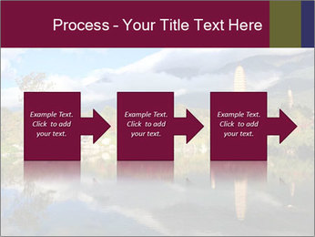 0000096610 PowerPoint Template - Slide 88