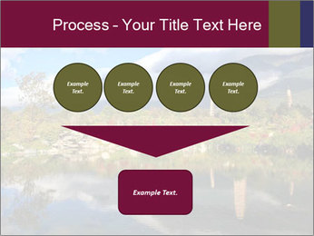0000096610 PowerPoint Template - Slide 93