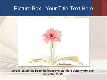 0000096611 PowerPoint Template - Slide 15