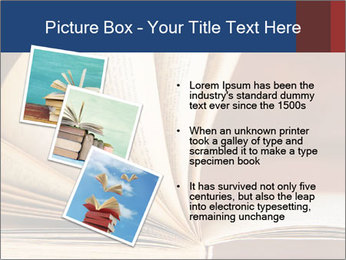 0000096611 PowerPoint Template - Slide 17
