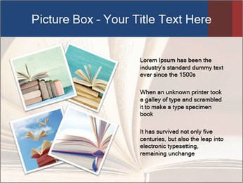 0000096611 PowerPoint Template - Slide 23