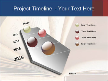 0000096611 PowerPoint Template - Slide 26