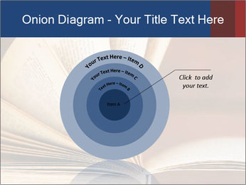 0000096611 PowerPoint Template - Slide 61