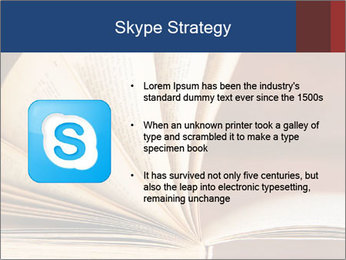 0000096611 PowerPoint Template - Slide 8