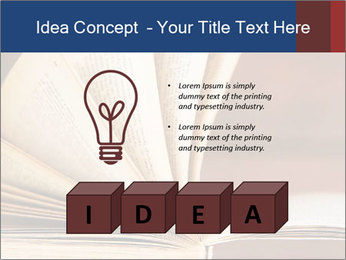 0000096611 PowerPoint Template - Slide 80