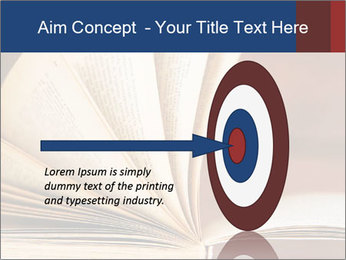 0000096611 PowerPoint Template - Slide 83
