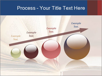 0000096611 PowerPoint Template - Slide 87