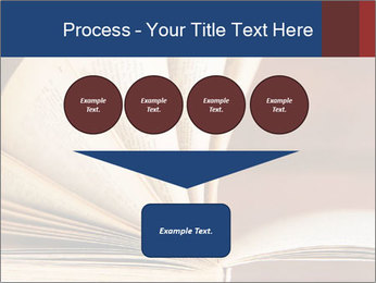 0000096611 PowerPoint Template - Slide 93