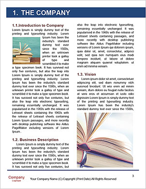0000096611 Word Template - Page 3
