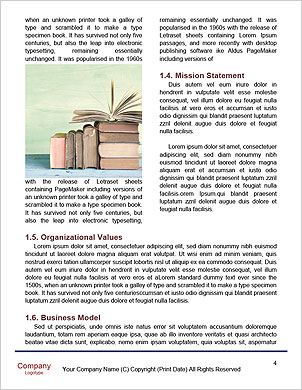 0000096611 Word Template - Page 4