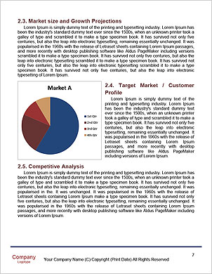 0000096611 Word Template - Page 7