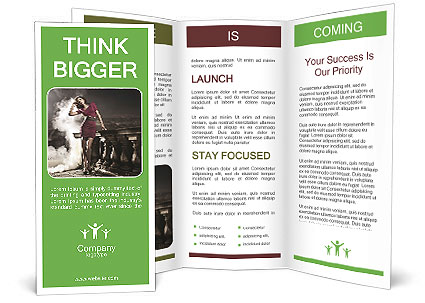 0000096612 Brochure Template