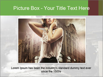0000096612 PowerPoint Template - Slide 15