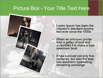 0000096612 PowerPoint Template - Slide 17