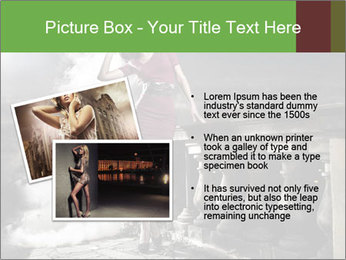 0000096612 PowerPoint Template - Slide 20