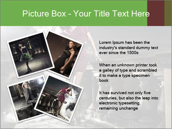 0000096612 PowerPoint Template - Slide 23