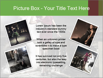 0000096612 PowerPoint Template - Slide 24