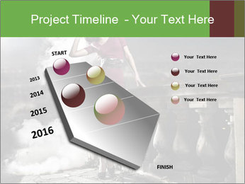 0000096612 PowerPoint Template - Slide 26
