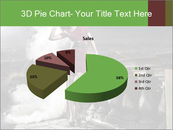 0000096612 PowerPoint Template - Slide 35
