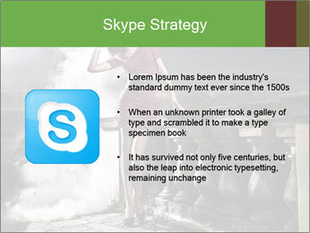 0000096612 PowerPoint Template - Slide 8