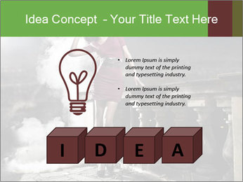 0000096612 PowerPoint Template - Slide 80