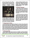 0000096612 Word Template - Page 4