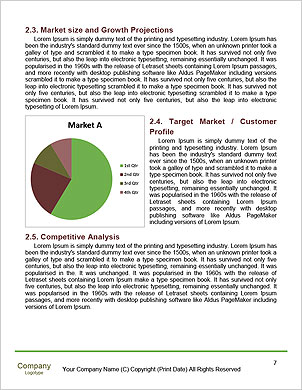 0000096612 Word Template - Page 7