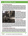 0000096612 Word Template - Page 8
