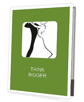 0000096613 Presentation Folder