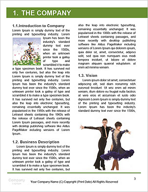 0000096613 Word Template - Page 3