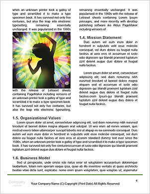 0000096613 Word Template - Page 4