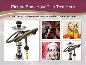0000096614 PowerPoint Template - Slide 19
