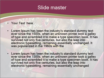 0000096614 PowerPoint Template - Slide 2
