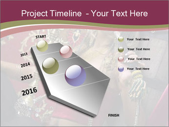 0000096614 PowerPoint Template - Slide 26