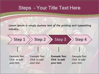 0000096614 PowerPoint Template - Slide 4