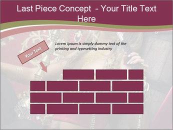 0000096614 PowerPoint Template - Slide 46