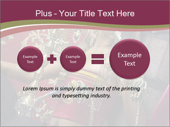 0000096614 PowerPoint Template - Slide 75