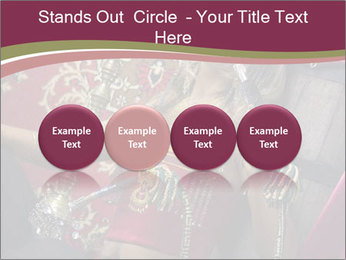 0000096614 PowerPoint Template - Slide 76