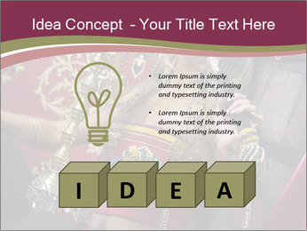 0000096614 PowerPoint Template - Slide 80
