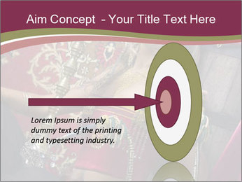 0000096614 PowerPoint Template - Slide 83