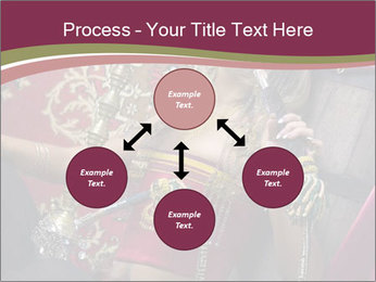 0000096614 PowerPoint Template - Slide 91
