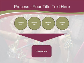 0000096614 PowerPoint Template - Slide 93