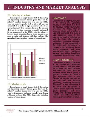 0000096614 Word Template - Page 6