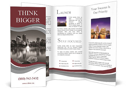 0000096615 Brochure Template
